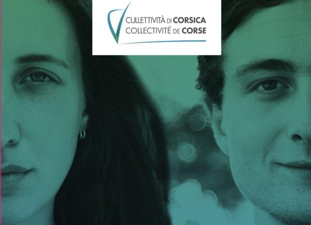 CCT Corse